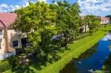 9784 Royal Palm Blvd - Photo 52