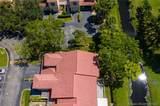 9784 Royal Palm Blvd - Photo 58