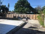 830 69th Ave - Photo 21