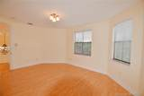 1951 195th Ave - Photo 32