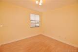 1951 195th Ave - Photo 44