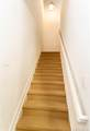 5018 136th Ave - Photo 21