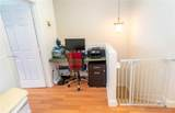 5018 136th Ave - Photo 22