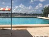 1301 Miami Gardens Dr - Photo 25