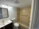 271 Hollybrook Dr - Photo 10