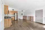 165 39th St - Photo 9