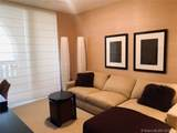 17875 Collins Ave - Photo 18
