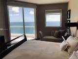 17875 Collins Ave - Photo 27