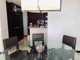 17875 Collins Ave - Photo 37