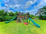 23860 162nd Ave - Photo 49