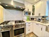 23860 162nd Ave - Photo 9