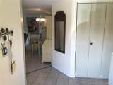 4179 Haverhill - Photo 1