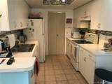 4179 Haverhill - Photo 6