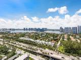 19111 Collins Ave - Photo 21