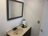 5445 Collins Ave - Photo 15