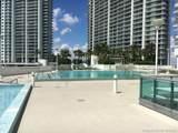 350 Miami Av - Photo 9