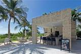 6899 Collins Ave - Photo 40