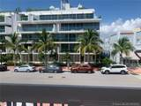 331 Collins Ave - Photo 17