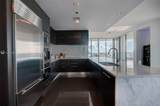 900 Biscayne Blvd - Photo 12