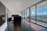 900 Biscayne Blvd - Photo 17