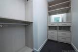 900 Biscayne Blvd - Photo 28