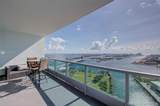 900 Biscayne Blvd - Photo 30