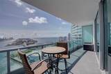 900 Biscayne Blvd - Photo 31