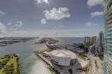 900 Biscayne Blvd - Photo 33