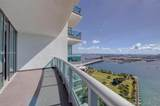 900 Biscayne Blvd - Photo 35