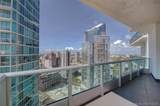 900 Biscayne Blvd - Photo 37