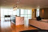 900 Biscayne Blvd - Photo 49