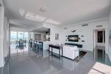 900 Biscayne Blvd - Photo 8