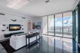900 Biscayne Blvd - Photo 9