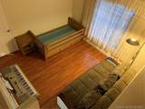 2361 Walnut Ct - Photo 13