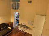 2361 Walnut Ct - Photo 14