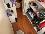 2361 Walnut Ct - Photo 16