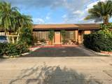 2361 Walnut Ct - Photo 2