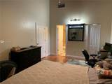 2361 Walnut Ct - Photo 20