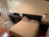 2361 Walnut Ct - Photo 21