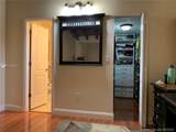 2361 Walnut Ct - Photo 22