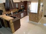 2361 Walnut Ct - Photo 6
