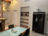2361 Walnut Ct - Photo 7