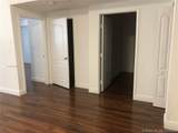 5091 7th St - Photo 3