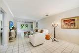 7720 52nd Ave - Photo 4