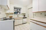 7720 52nd Ave - Photo 8