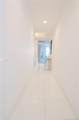 15811 Collins Ave - Photo 17