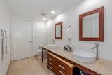 475 Brickell Ave - Photo 21