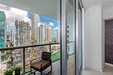 475 Brickell Ave - Photo 23