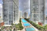 475 Brickell Ave - Photo 29