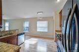 6553 Sherbrook Dr - Photo 10